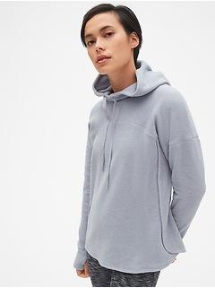 PrimaLoft® Performance Fleece Pullover Hoodie