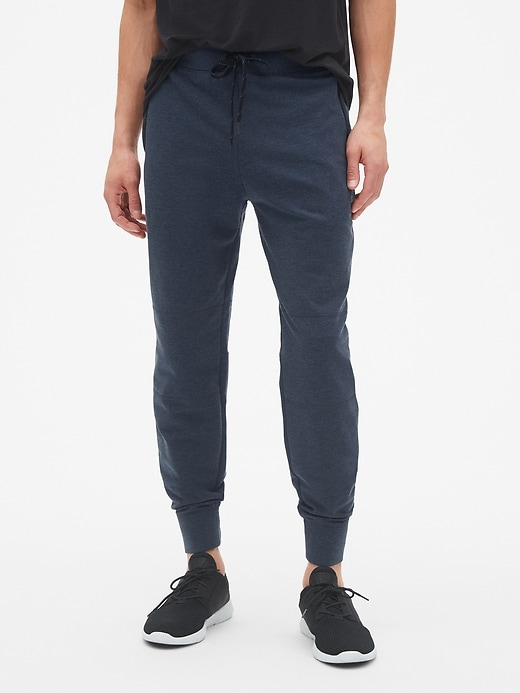 Gap GapFit All Elements Fleece Joggers