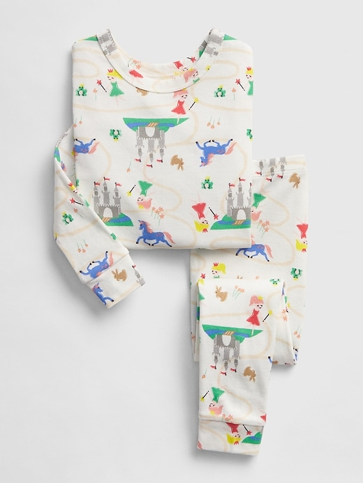 Unicorn Pj Set by Gap
