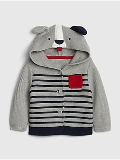 49340e872 Baby Boy Sweaters at babyGap