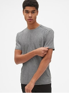 GapFit Breathe Classic T-Shirt