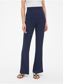b6f356672 Softspun Flare Pants