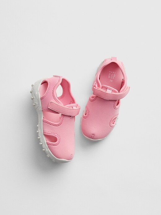 Toddler Play Shoes