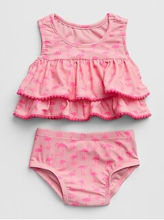 87c77915b74a5 Baby Girl Swimwear at babyGap