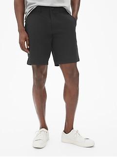 """9"""" Hybrid Shorts"""