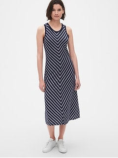 c64a3f9be395c Women's Summer Dresses | Gap