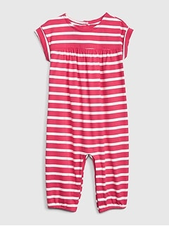649da30832 Baby Girl Clothes | Gap