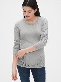 Maternity Pure Body T-Shirt