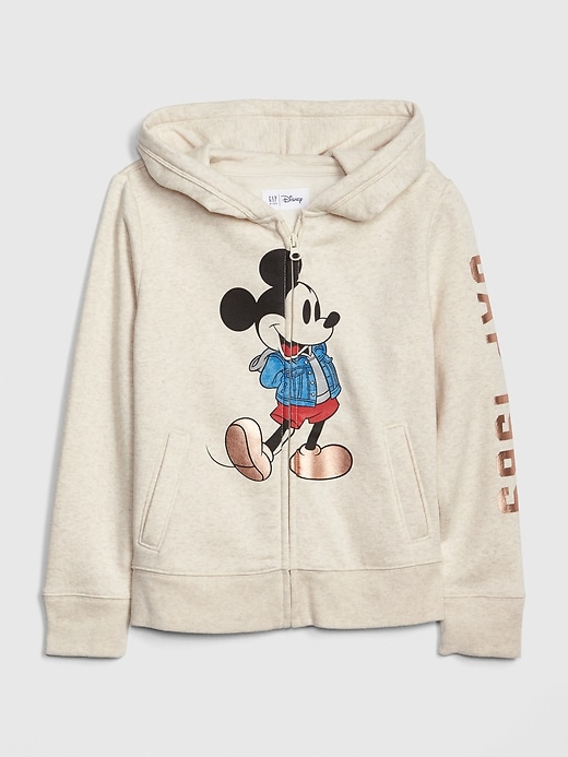 Gap Kids | Disney Hoodie Sweatshirt by Gap