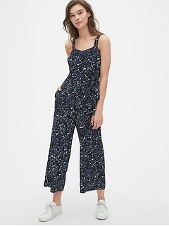 0e66bb2824a6 Women's Jumpers, Rompers & One-Piece Outfits | Gap