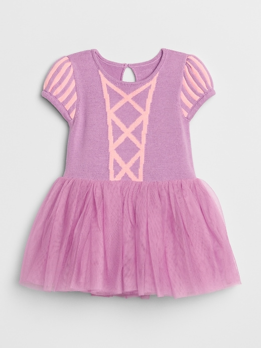 babyGap | Disney Rapunzel Dress