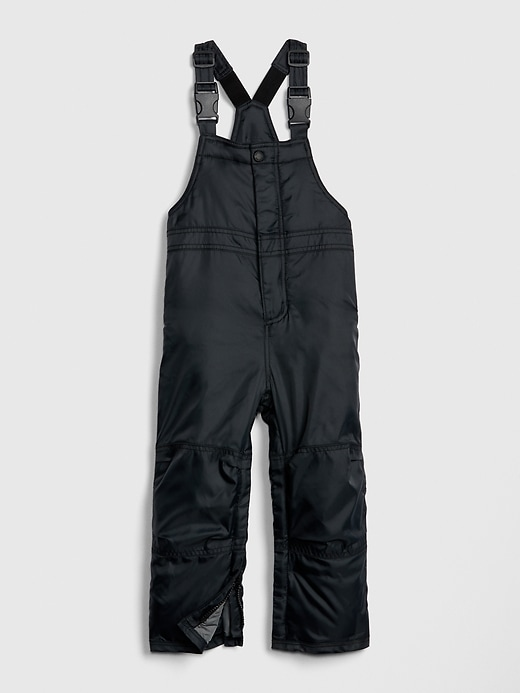 Toddler ColdControl Max Bib Snowpants