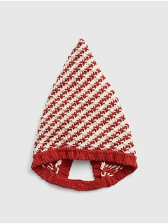 Baby Gnome Hat