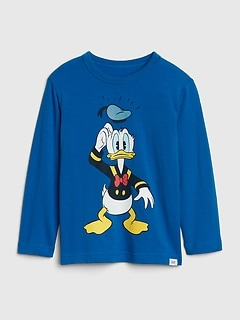 babyGap   Disney Graphic T-Shirt