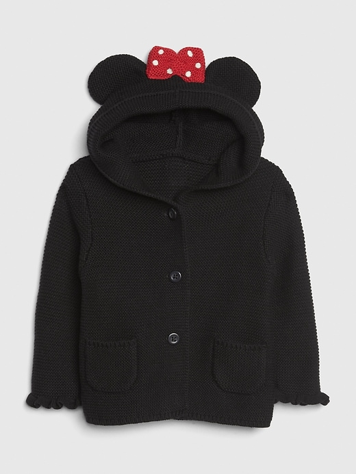 babyGap | Disney Minnie Mouse Brannan Sweater