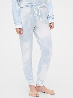 Supersoft Joggers in Modal