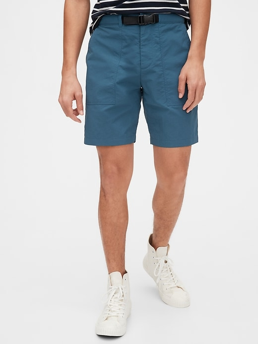 Gap 9 Hike Shorts