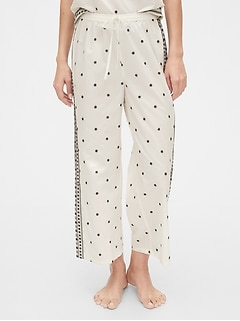 Dreamwell Sundance Pants