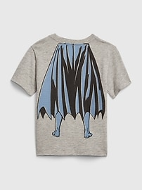 babyGap &#124 DC&#153 Graphic T-Shirt