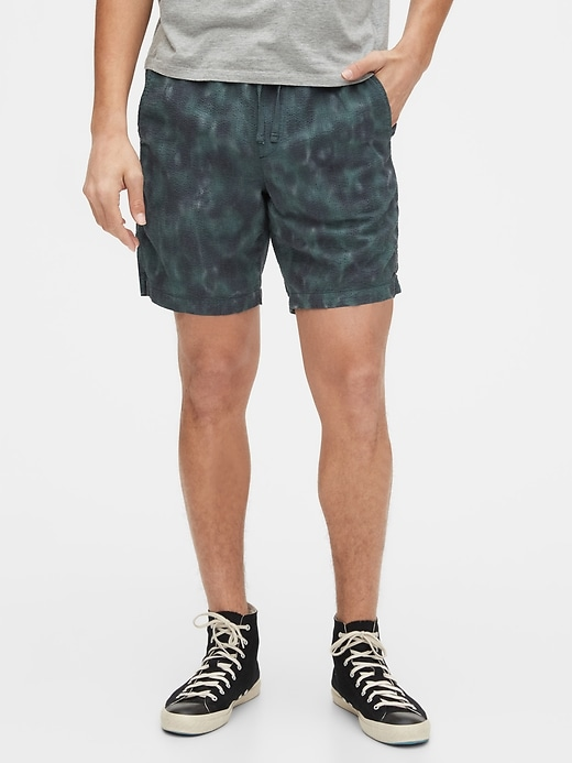 Gap Easy Shorts