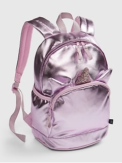 Kids Unicorn Junior Backpack