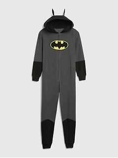 GapKids | DC™ Batman One-Piece