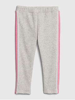 Toddler Coziest Pull-On Pants
