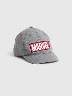 GapKids | Marvel Baseball Hat