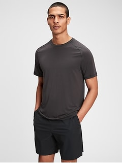 Gapfit Active T-Shirt