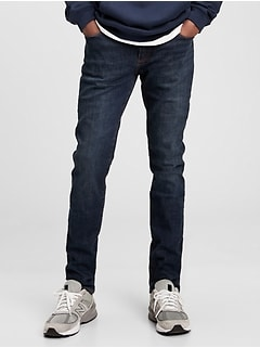 GapFlex Skinny Jeans With Washwell™